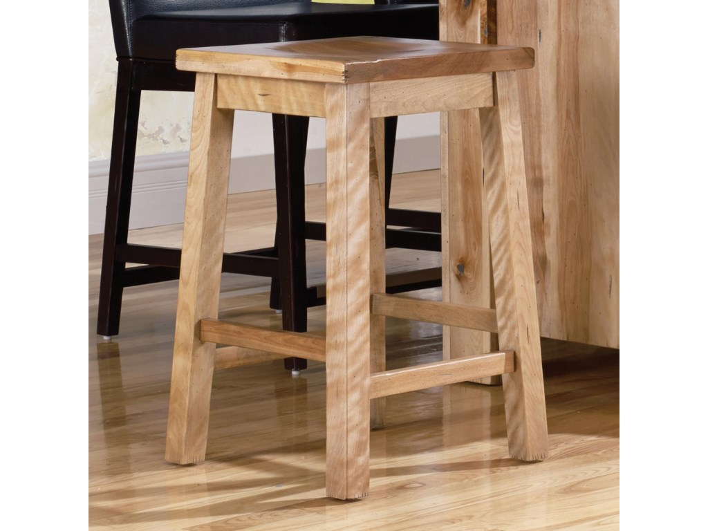 Canadel Loft - Custom Dining<b>Customizable</b> 24