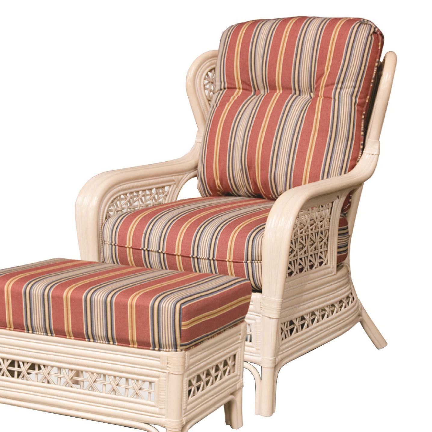 capri furniture ocala fl