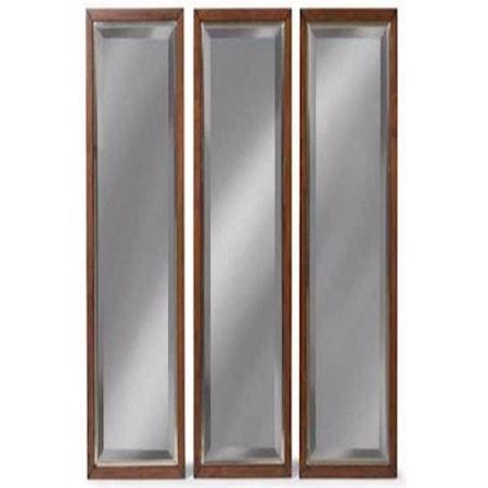 East Village Mirrors (Set)