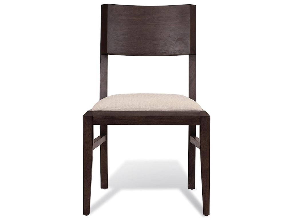 Belfort Select Upper WestSide Chair