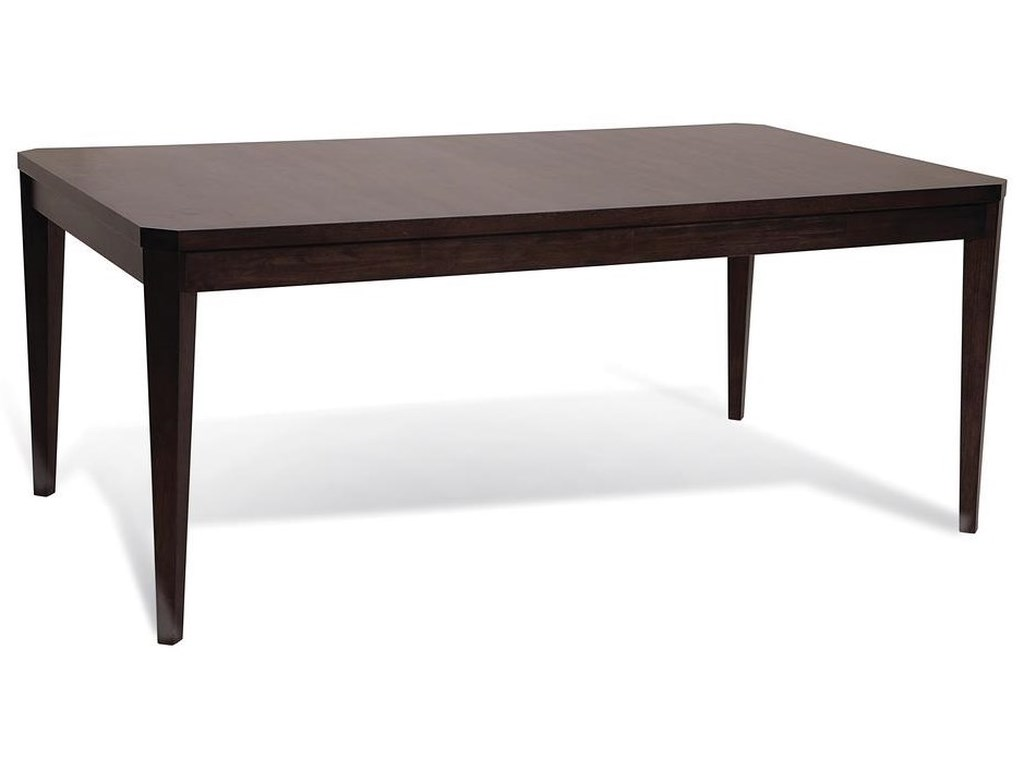 Belfort Select Upper WestDining Table
