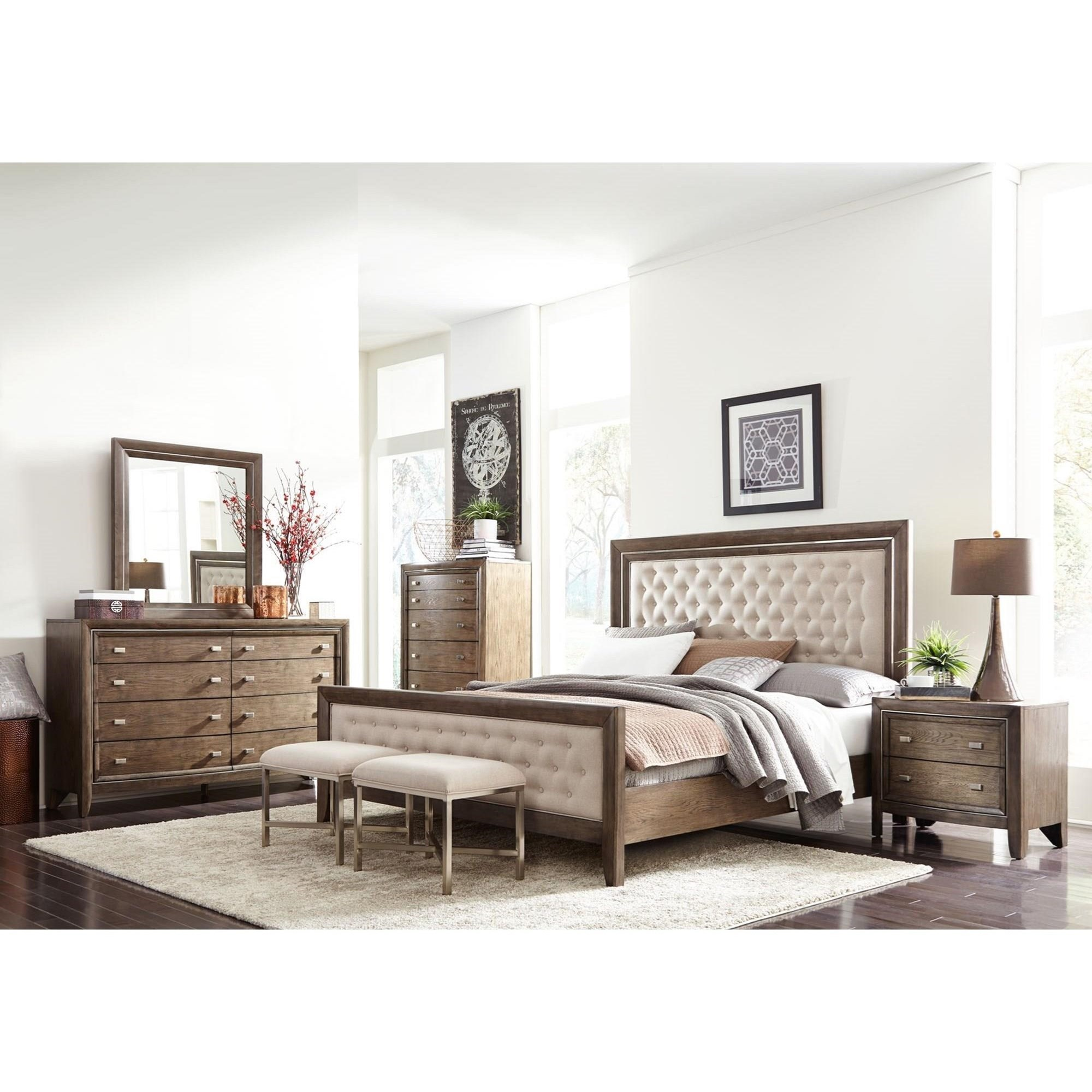 Furniture stores in aberdeen sd -  Furniture Stores Aberdeen Amazing