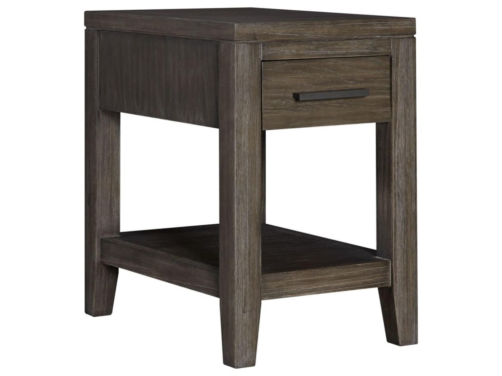table square chairside product desmond side tables chair bernhardt