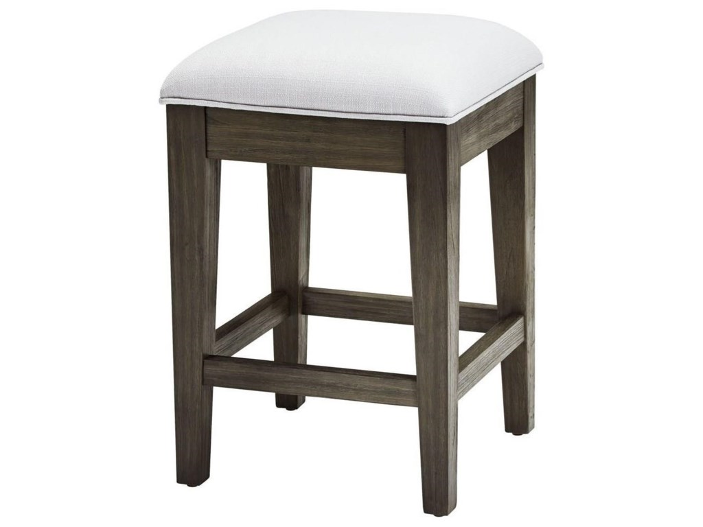 Belfort Select DistrictCafé Stool