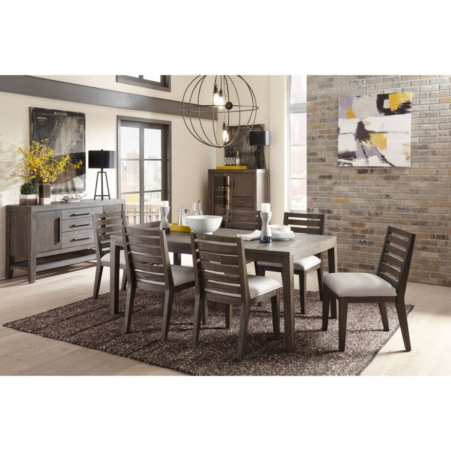Dining Room Table Under 150