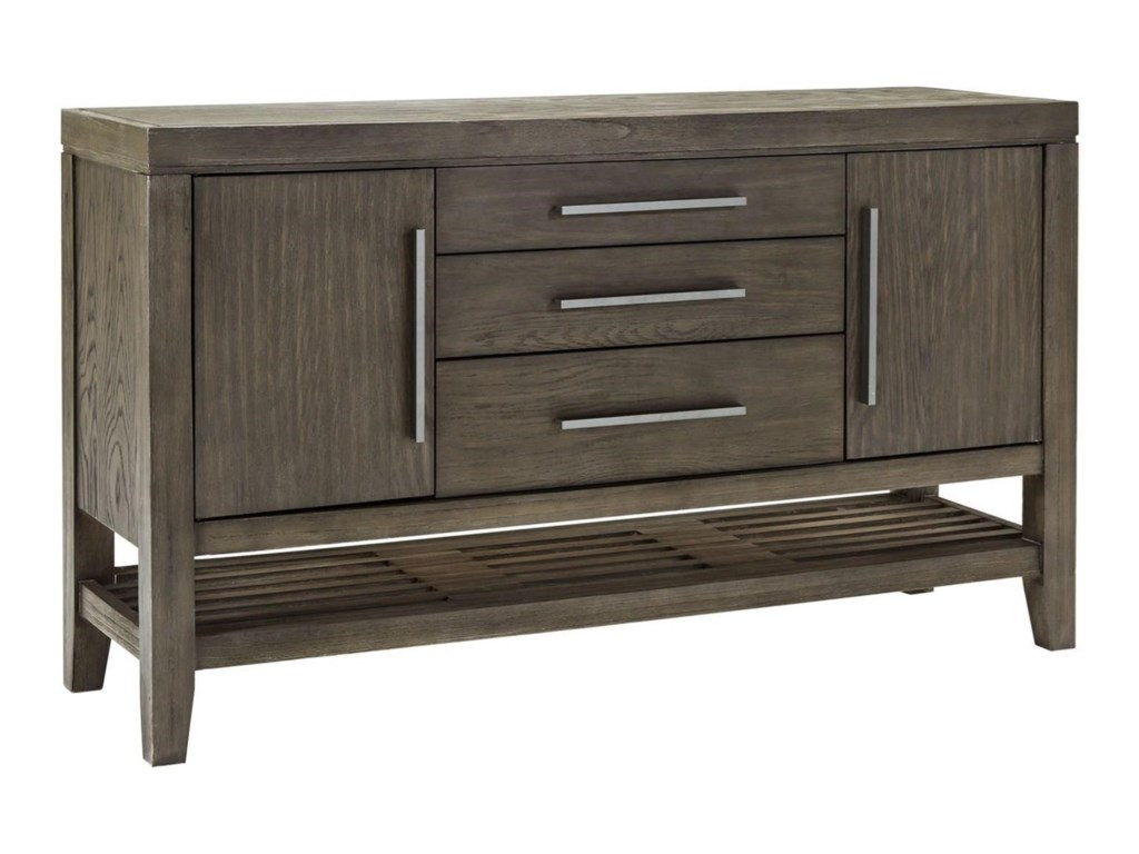 Belfort Select DistrictSideboard