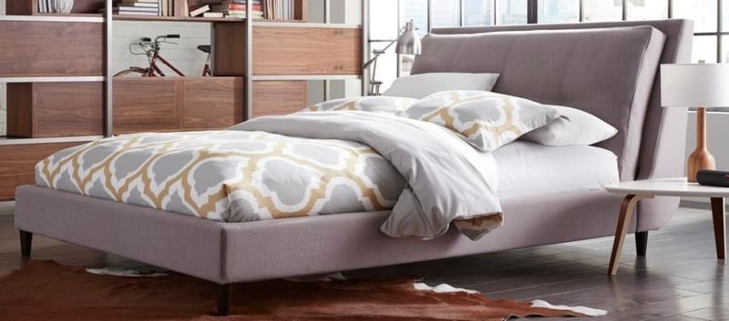 best comforter set on queen bed beding pinterest id images amazing sets comforters of about bedding