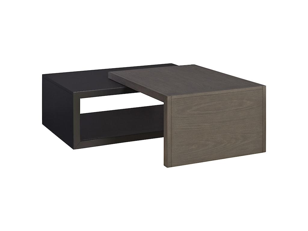 Casana KaplanCoffee Table