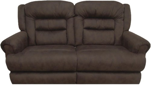 Style Of Catnapper Atlas Power Reclining Sofa Pictures - Contemporary catnapper reclining sofa Top Search