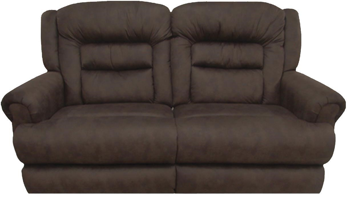 Catnapper Atlas Power Reclining Sofa