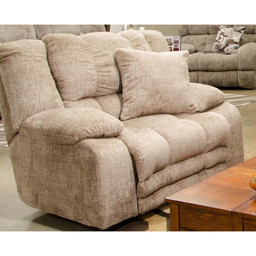 Catnapper 200 Recliner