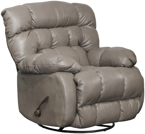 Catnapper 4213 Recliner
