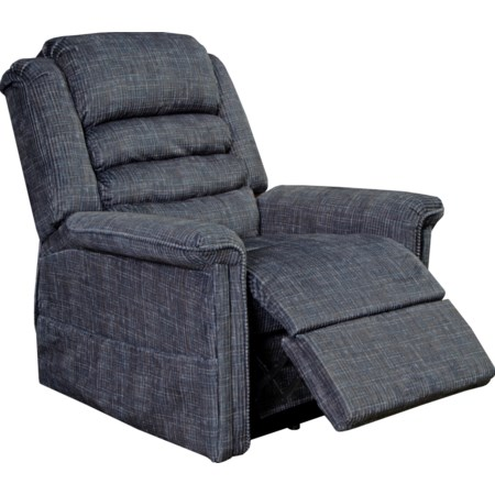 """Pow'r Lift"" Recliner"
