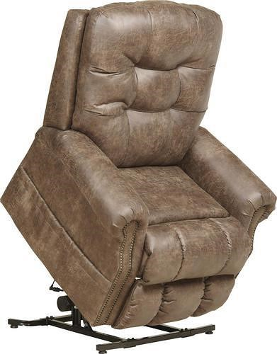 Catnapper 4857 Lift Recliner