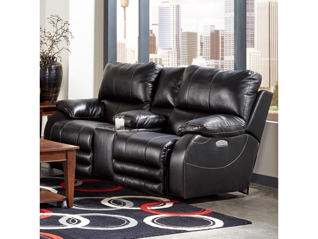 Catnapper Reclining CollectionLiving Room Group