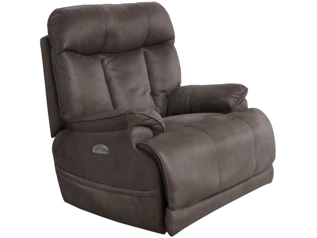 lay in chairs design chair top home recliner flat wallpaper stunning with