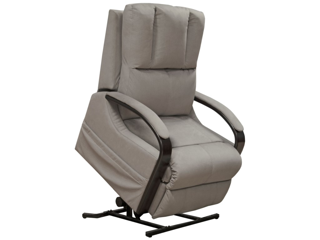 Catnapper ChandlerPower Lift Recliner