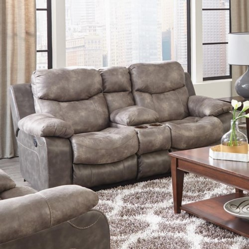 Model Of Catnapper Henderson Power Reclining Console Loveseat with Cup Holders Fresh - Popular catnapper reclining sofa New Design
