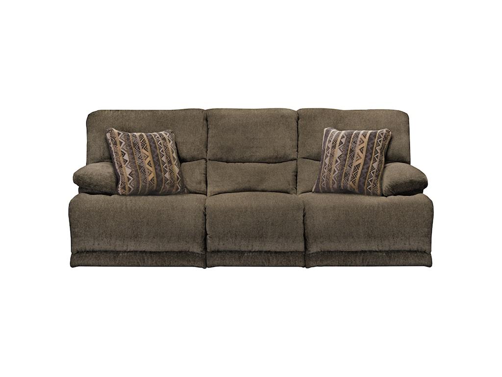 Catnapper JulesPower Reclining Sofa