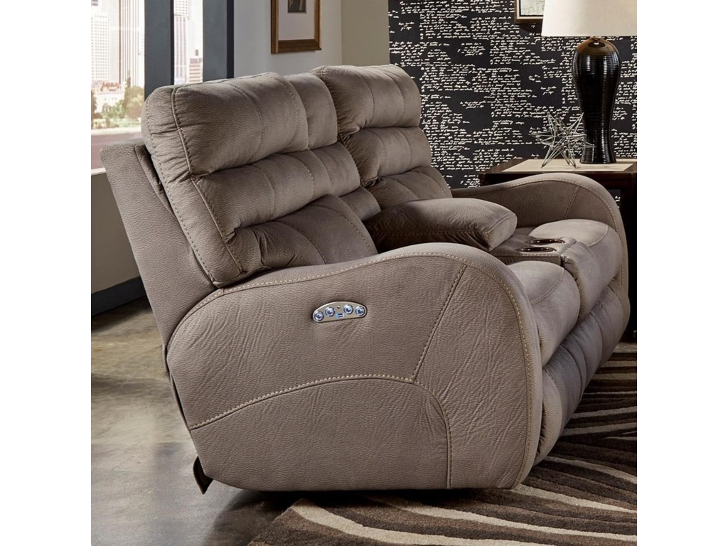 reyes console catnapper loveseat trim flat width products miskelly item lay threshold height reyeslay reclining