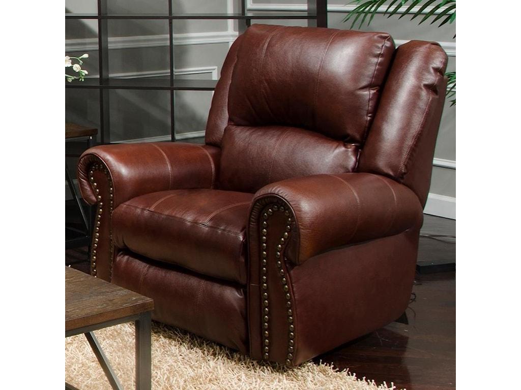 recliner chair havant chairs newhavant flat next riser previous lay fulllay