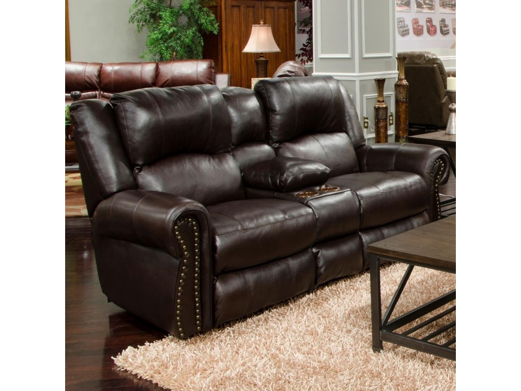 with number console power loveseat nolan catnapper reclining extra products wide item