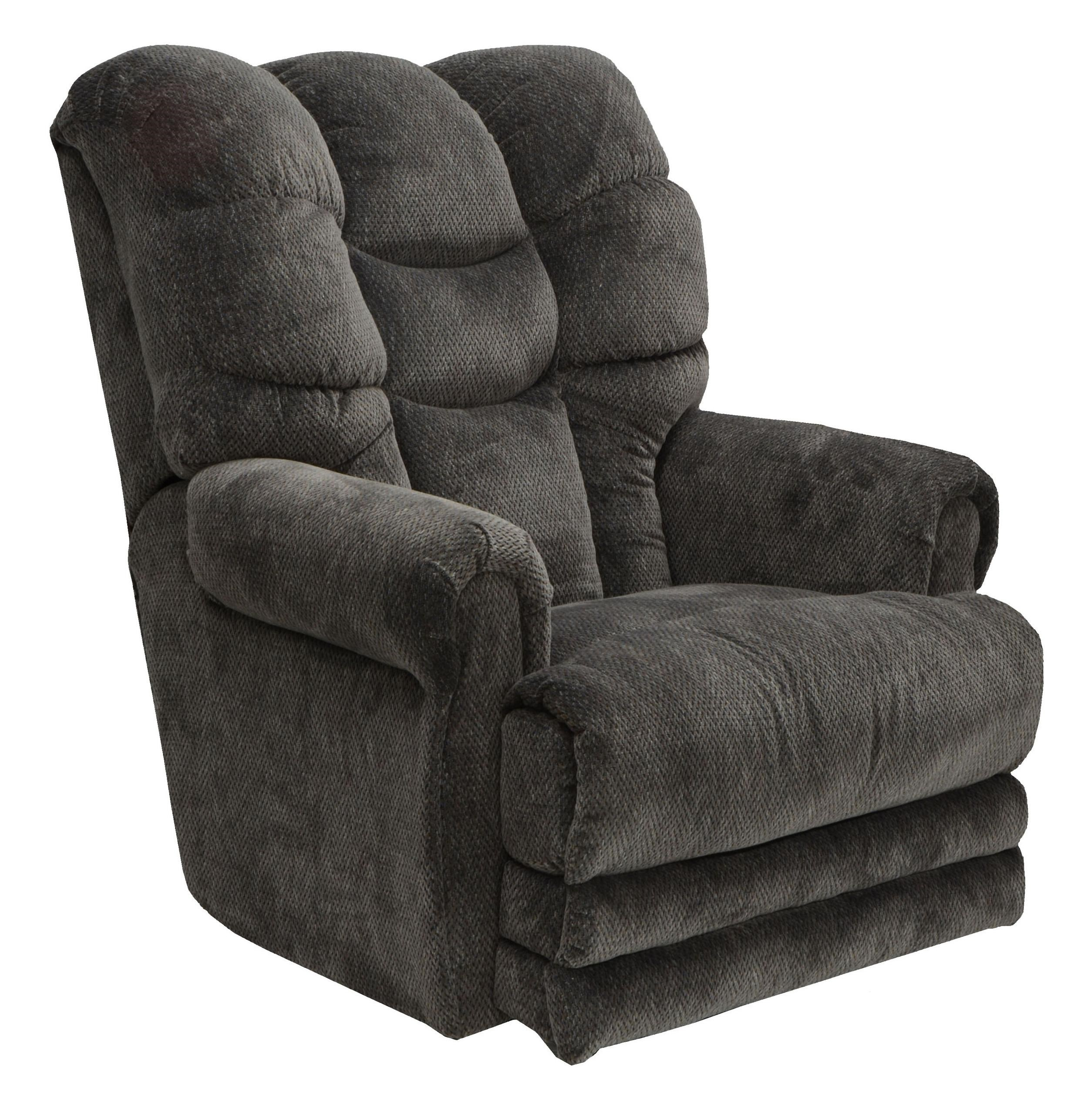 Superieur Catnapper Motion Chairs And ReclinersMalone Power Lay Flat Recliner