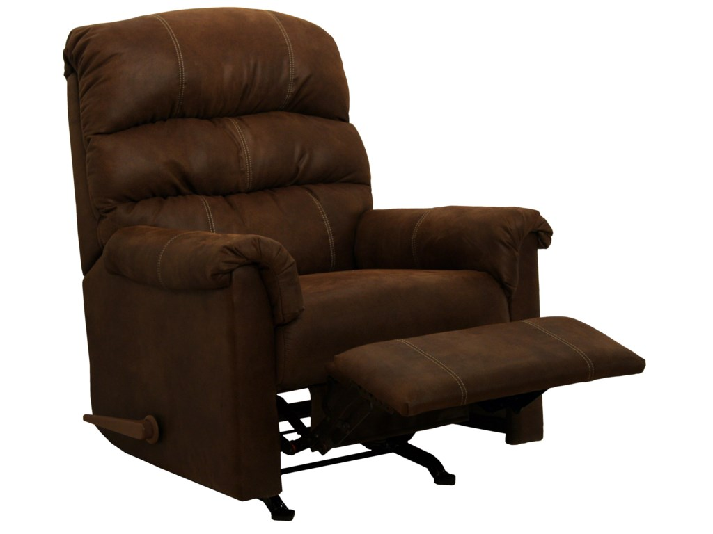Catnapper CapriRocker Recliner