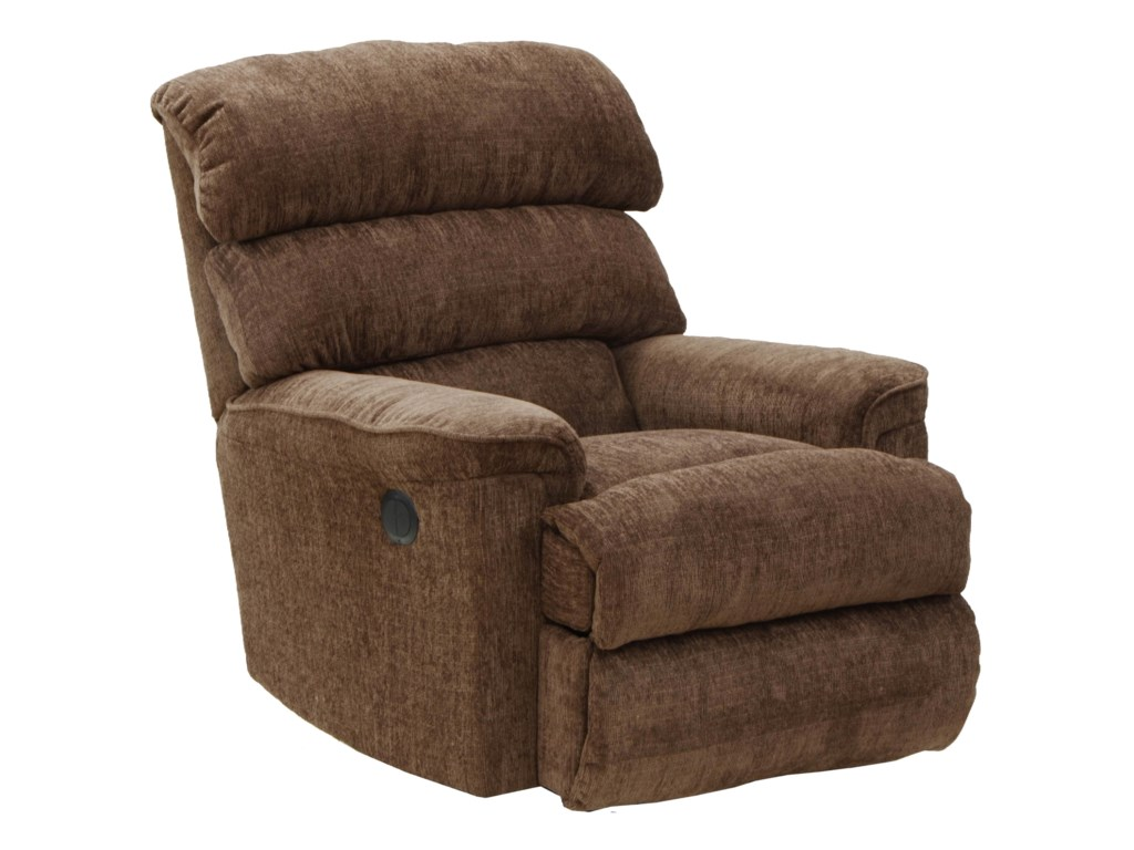 Catnapper Motion Chairs and Recliners Pearson Power Wall Hugger ...