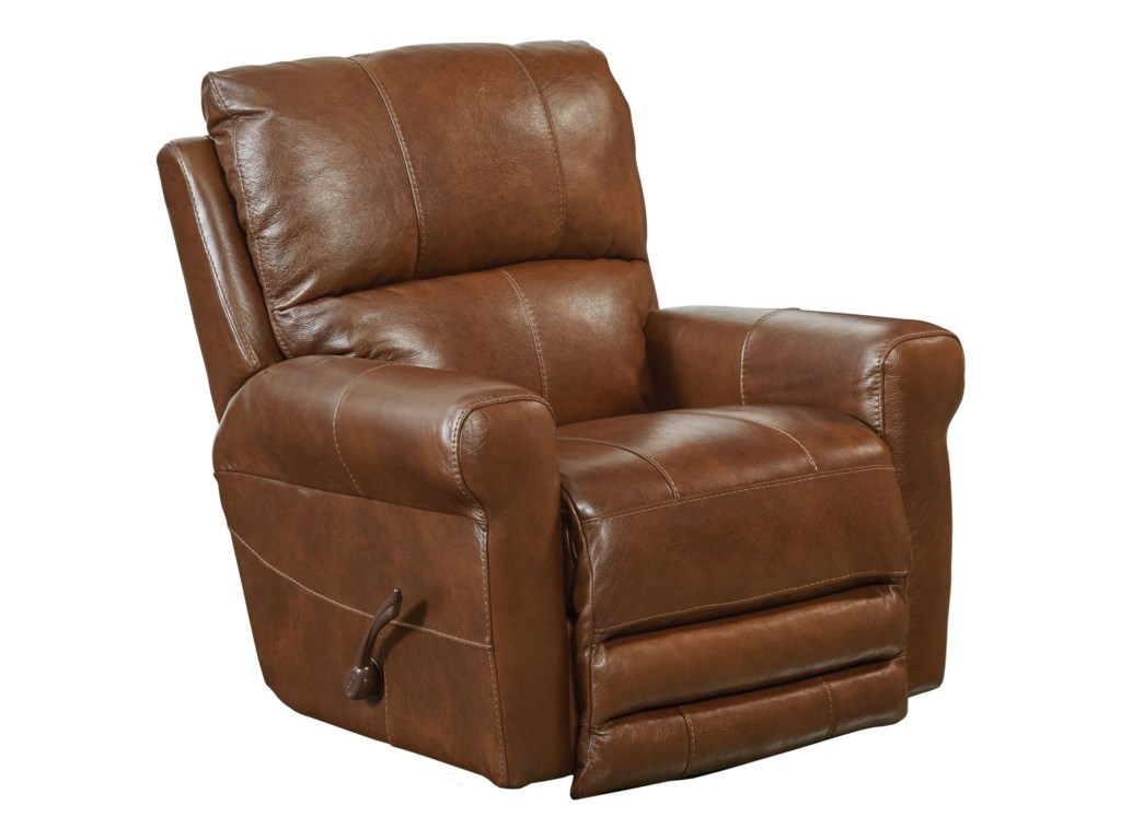 quality steel blue furniture p united recliners category pacific product industries