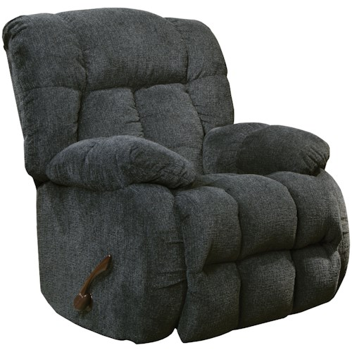 catnapper motion chairs and recliners brody rocker recliner