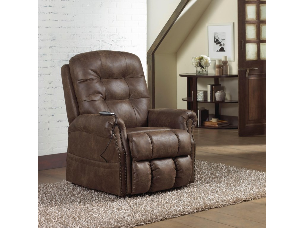catnapper motion chairs and recliners ramsey lift chair with heat