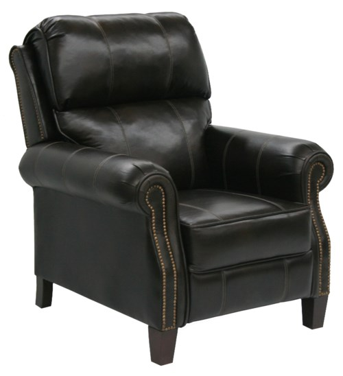 Catnapper Motion Chairs And Recliners 5539 Frazier High