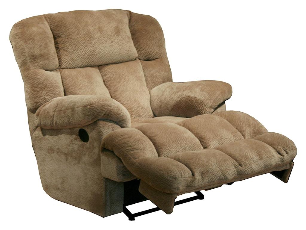 oxford recliners recliner asp furniture bassett