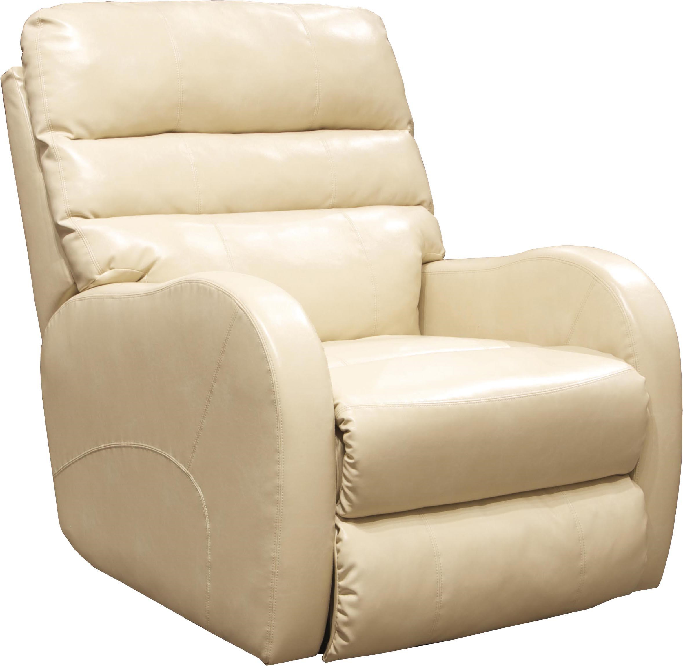 Catnapper Searcy Casual Power Wall Recliner with USB Port  sc 1 st  Lindyu0027s Furniture Company & Catnapper Searcy Casual Power Wall Recliner with USB Port ... islam-shia.org
