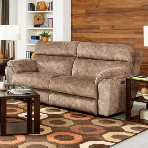 Best of Catnapper Sedona Power Headrest Lay Flat Reclining Sofa Lovely - Cool catnapper reclining sofa Pictures