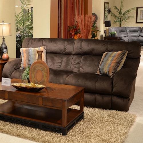 Latest Catnapper Siesta Lay Flat Reclining Sofa with Wide Seats Elegant - Best of catnapper reclining sofa Trending