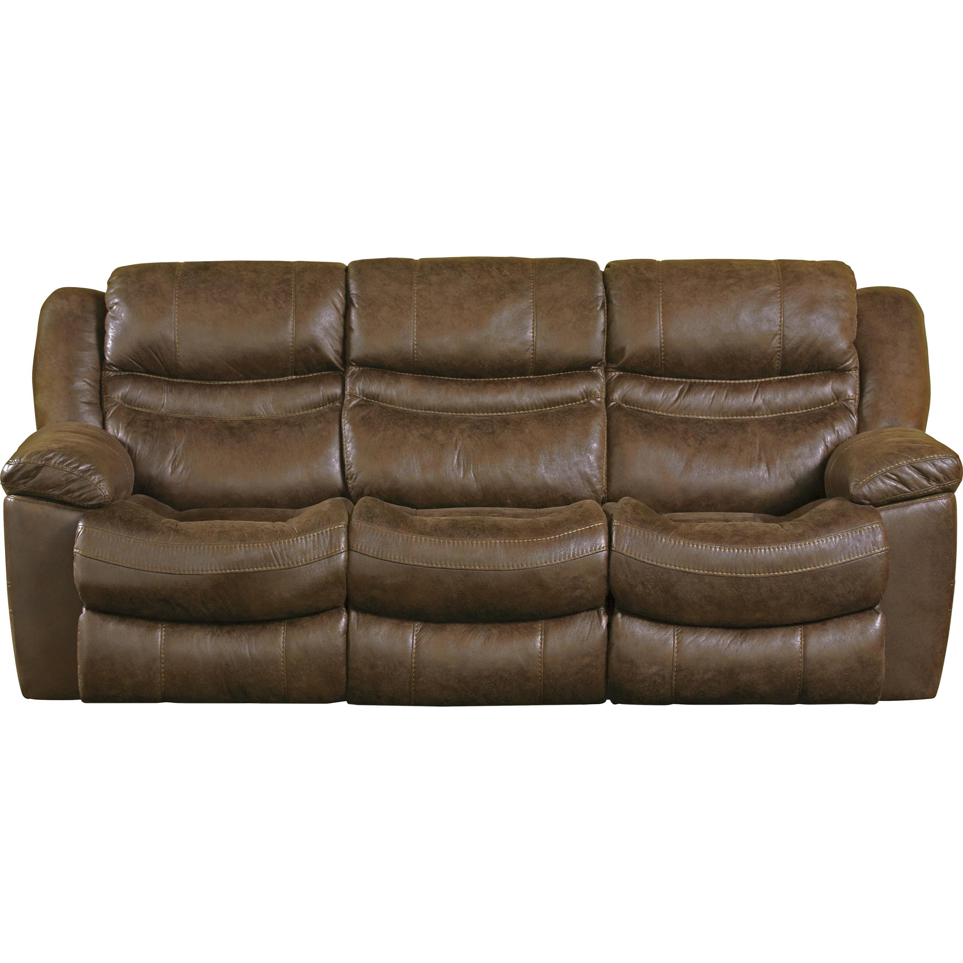 Perfect Catnapper ValiantReclining Sofa; Catnapper ValiantReclining Sofa