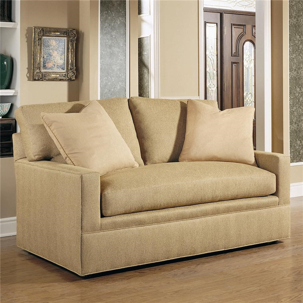 Merveilleux Century 2000 Eight Step Custom60 To 100 Inch Custom Sofa
