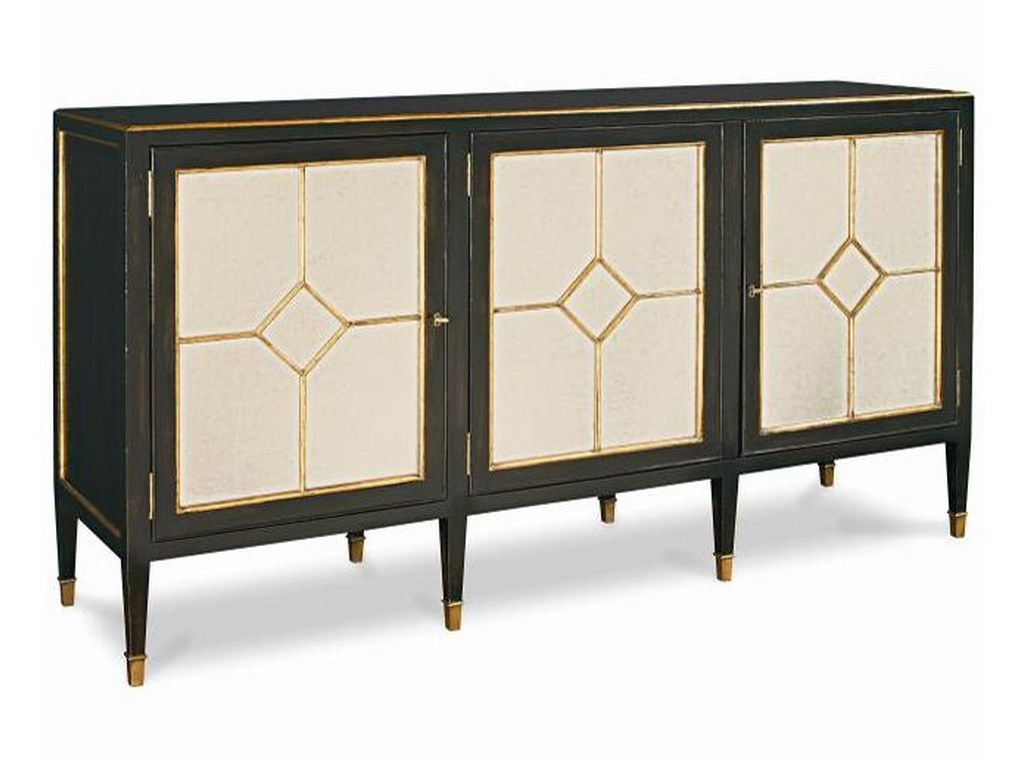 Century BarringtonSideboard