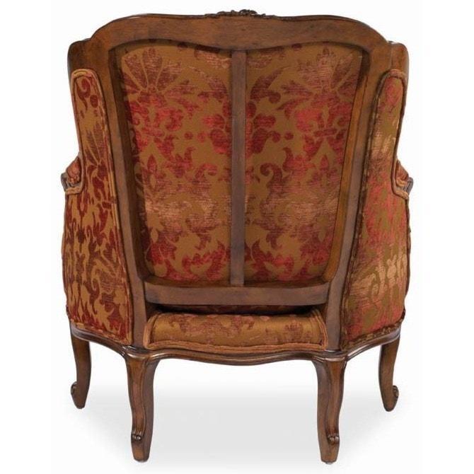 Century Century ChairDutchess Bergere Chair