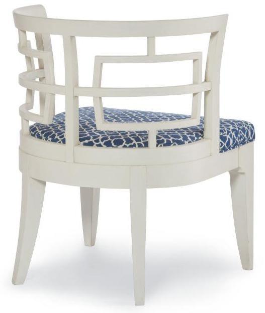 Century Century ChairMia Chair