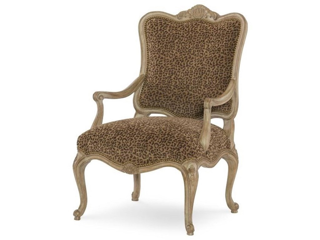Century Century ChairJarrett Chair