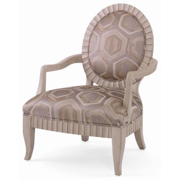 Century Century ChairEllipse Chair