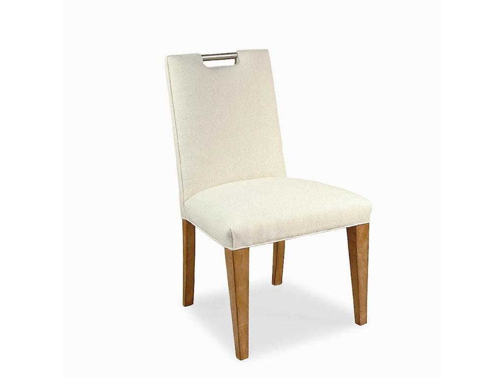 Century Century ClassicsDining Side Chair