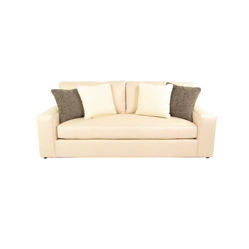 Incroyable Sprintz Furniture