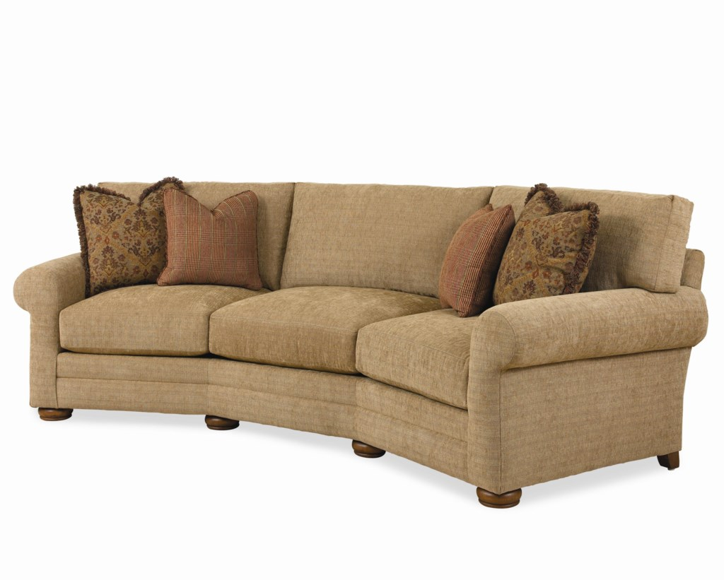 curved couches for sale ideas