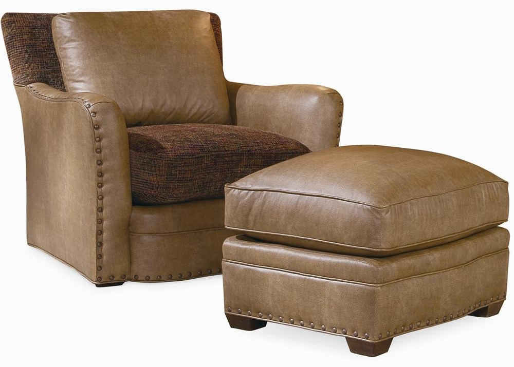 Shown with Swivel Chair