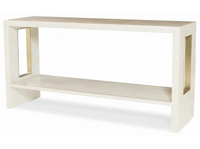 Century Grand TourConsole Table