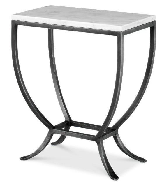 Century Leisure ComplementsChairside Table